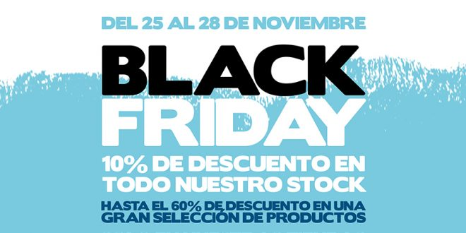 black_friday_870