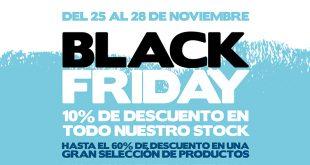 black_friday_870