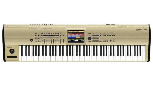 korg-kronos-gold-650-80