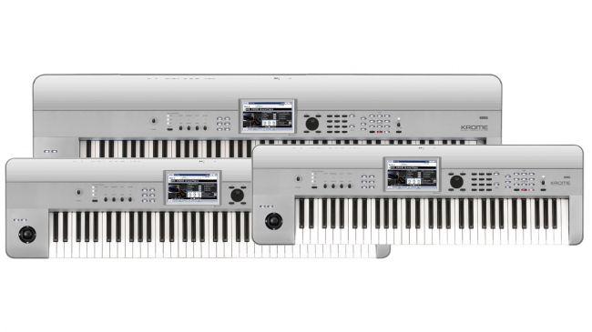 korg-krome-platinum-650-80