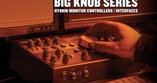 big_knob_blog