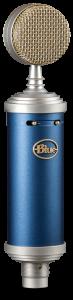 bluebird-thefamily-bluebirdsl-desktop@2x