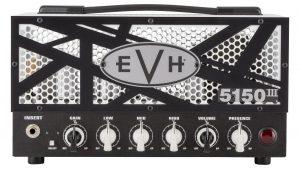 EVH® 5150III® 15W LBXII Head 2256010000_amp_frt_001_nr-1200-80