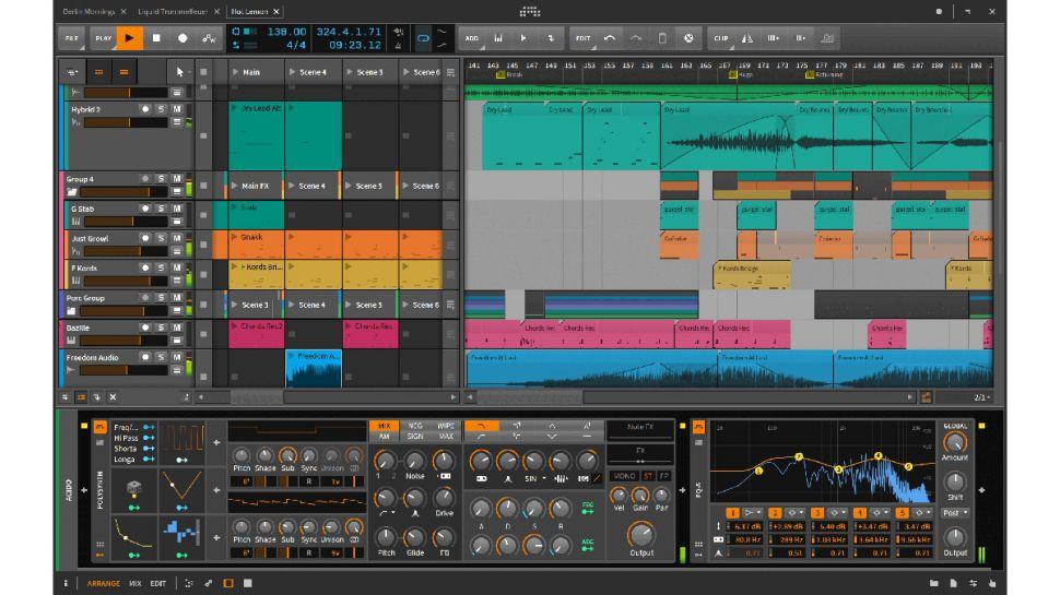 Bitwig_Studio 2-970-80