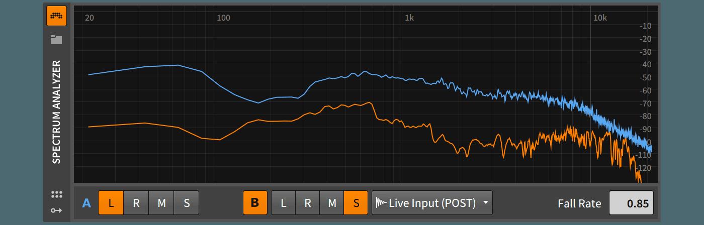 6C-Spectrum-Analyzer_C