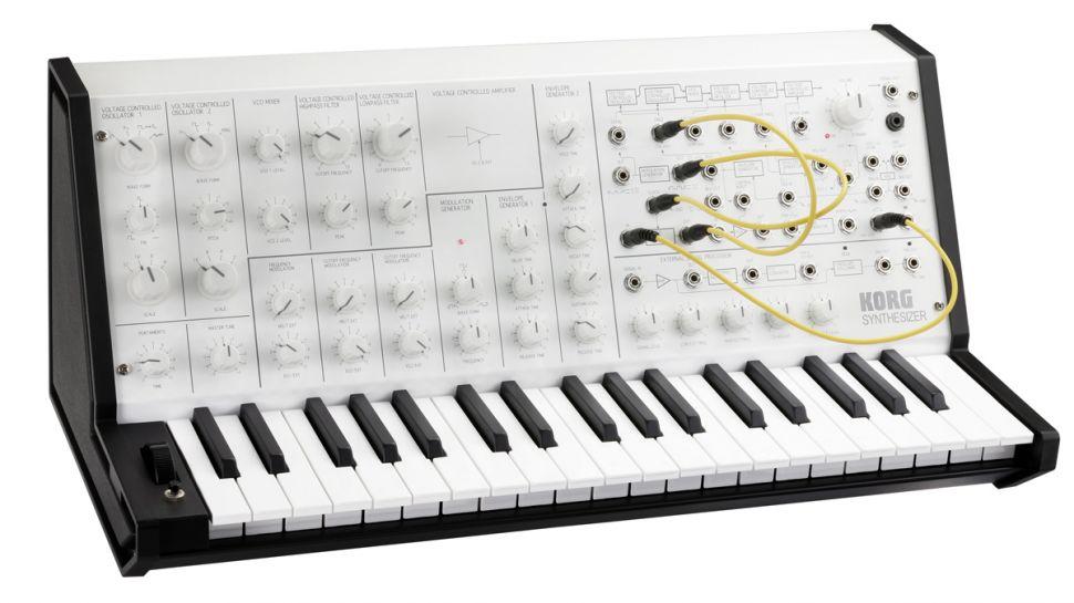 korg-ms20-white-970-80