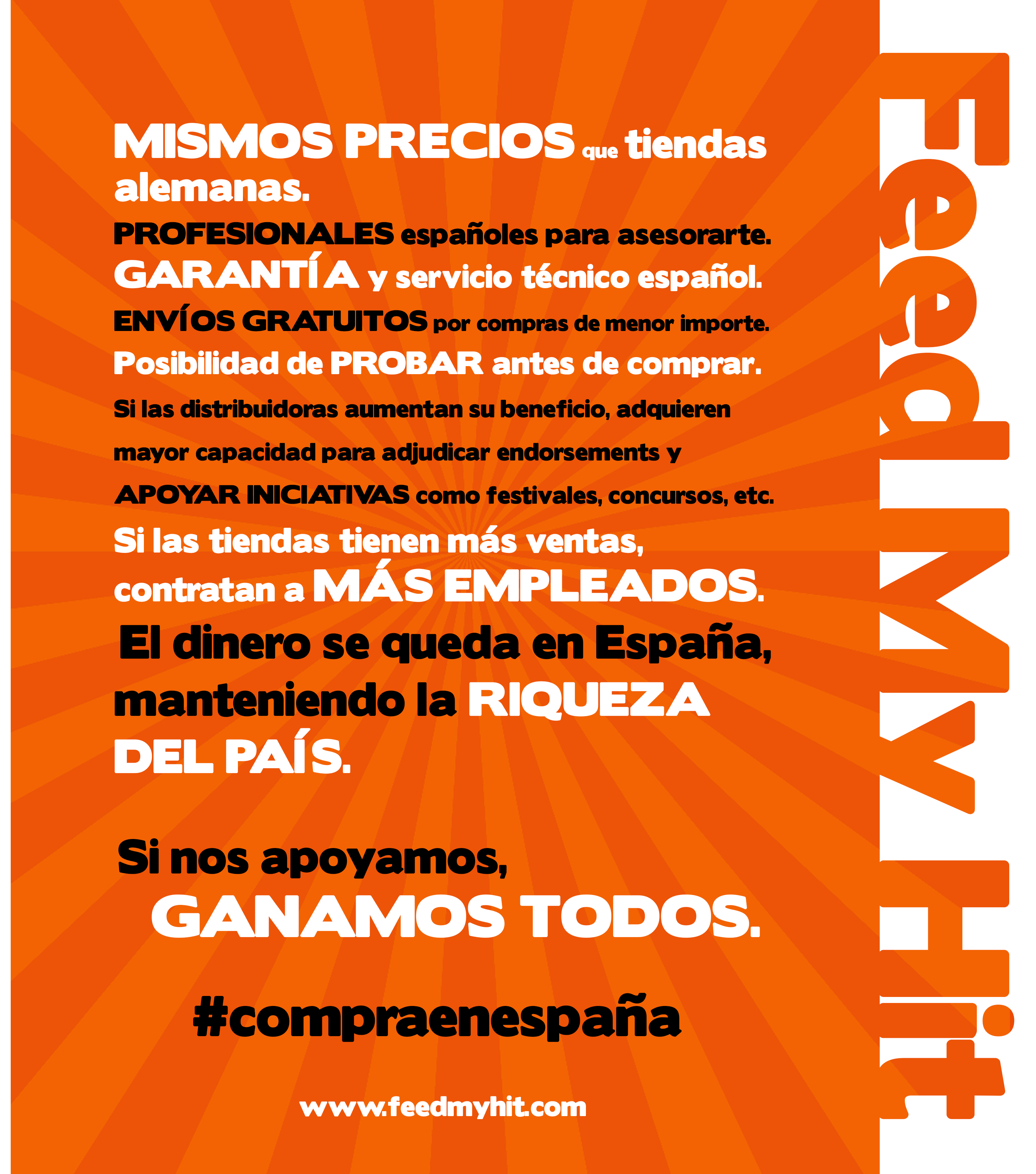 tiendas españolas04