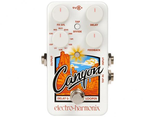 electroharmonix-canyon-1