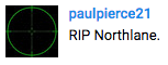 northlane citizen negative 3