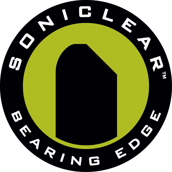 SONIClear-Bearing-Edge-Icon