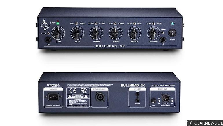 trickfish-amplification-debuts-the-bullhead-5k-bass-amplifier