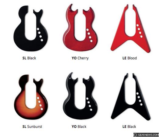 pons-guitars-revolution-gibson-models