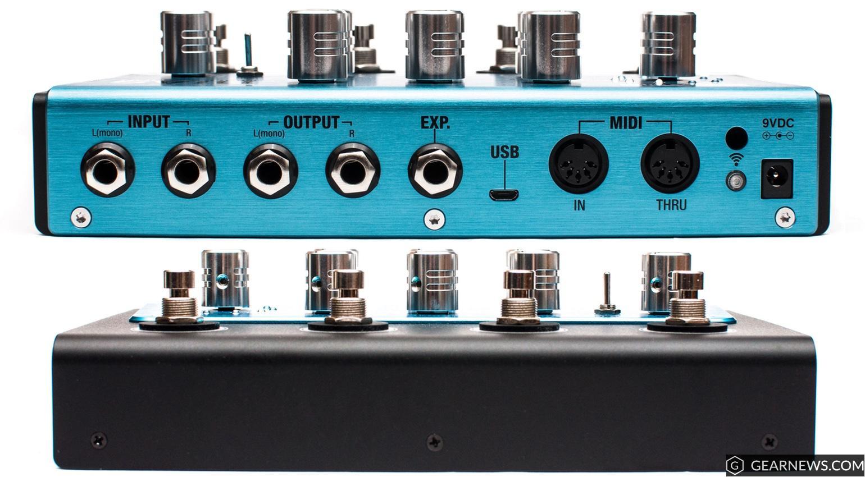 positive-grid-bias-modulation-effekt-pedal-modelling-front-back-