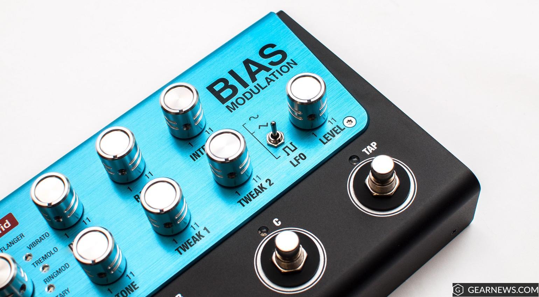 positive-grid-bias-modulation-effekt-pedal-modelling-slant-1