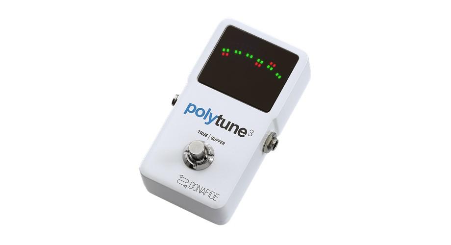 polytune-3-persp-hires