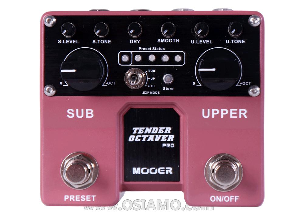 Mooer-Tender-Octaver-Pro_1000x714