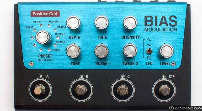 positive-grid-bias-modulation-effekt-pedal-modelling-top-770x425