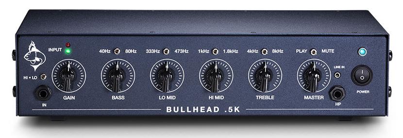 PORTADA.Trickfish-Bullhead-.5K-Bass-Amp