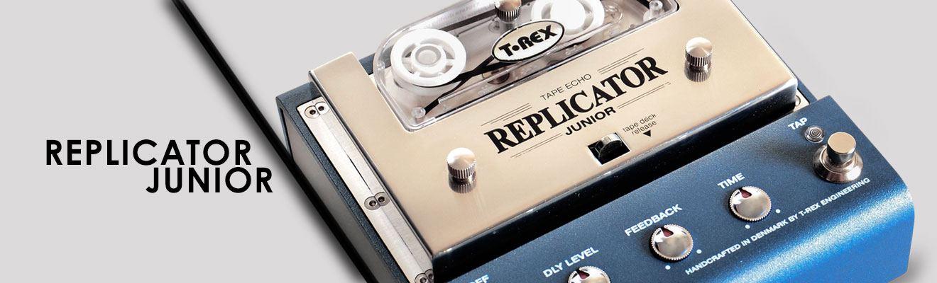 Replicator-Jr-TOP