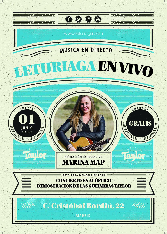 EN VIVO - MARINA MAP_low