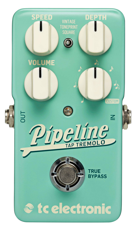 pipeline-tap-tremolo-front-hires