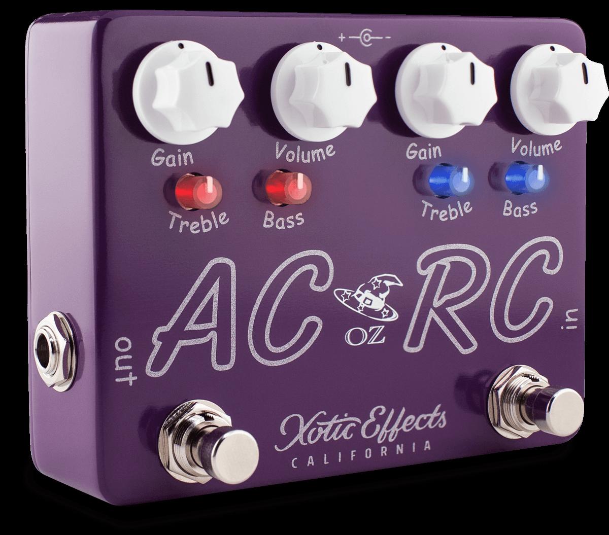 oz-xotic-pedal-acrc-oz