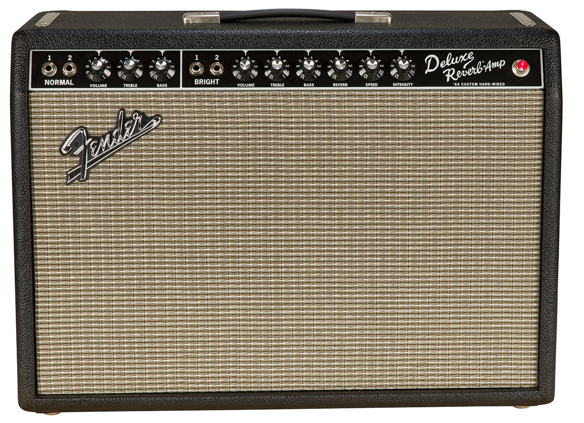 64-Custom-Deluxe-Reverb-Amplifier-
