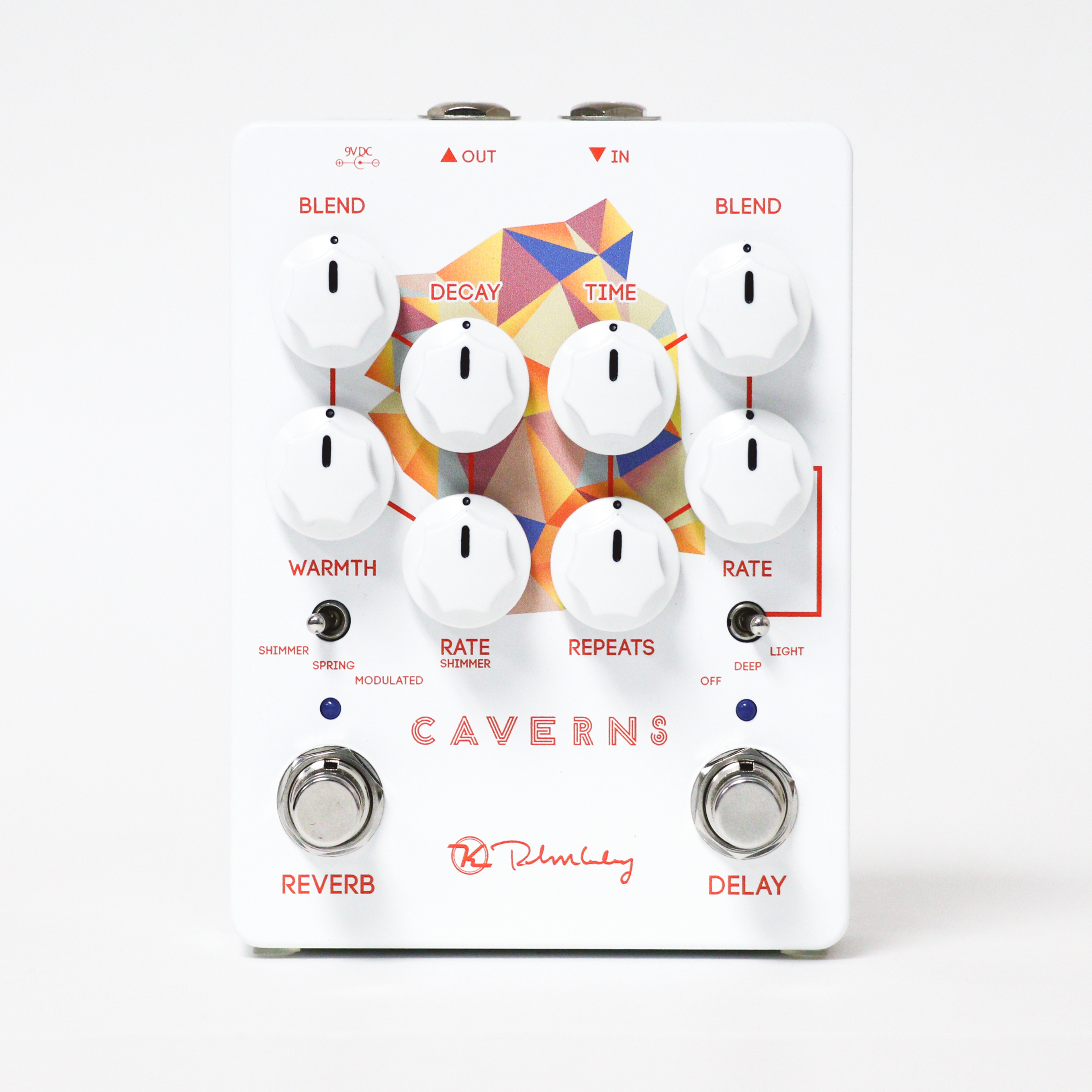 CavernsFace1 (1)