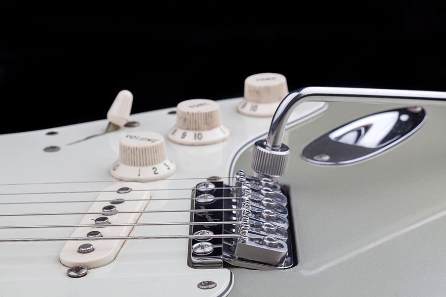 guitar-bridge