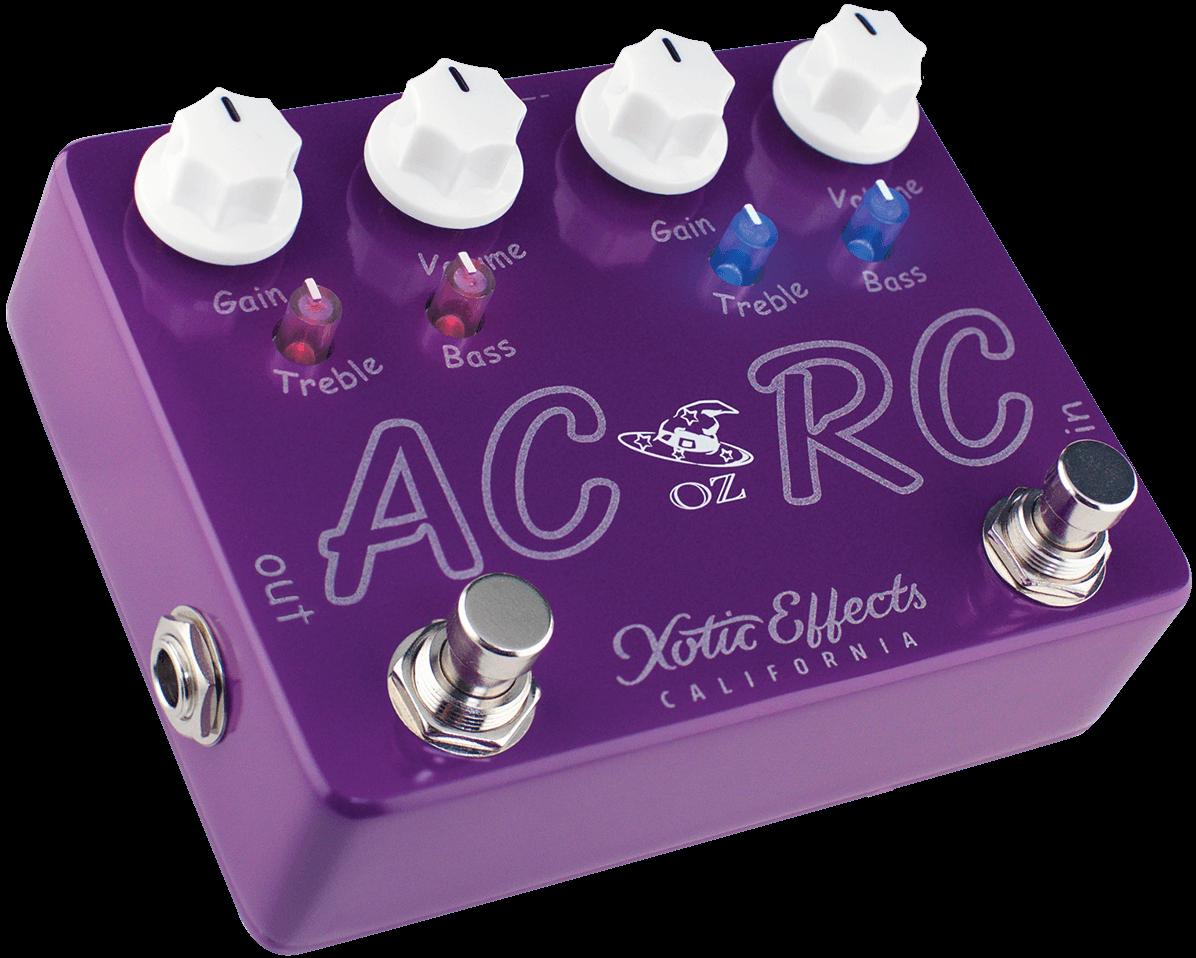 oz-xotic-pedal-acrc-oz-3.2
