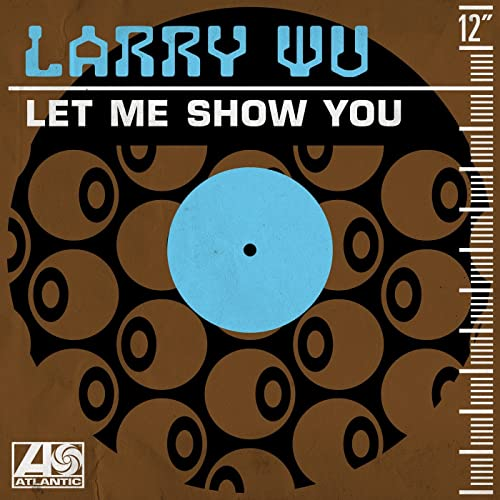 Let Me Show You de Larry Wu en Amazon Music - Amazon.es