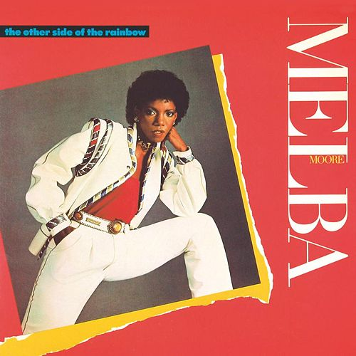 How's Love Been Treatin' You de Melba Moore : Napster