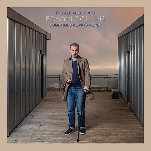 It's All About You / Sometimes Always Never (From... de Edwyn ...
